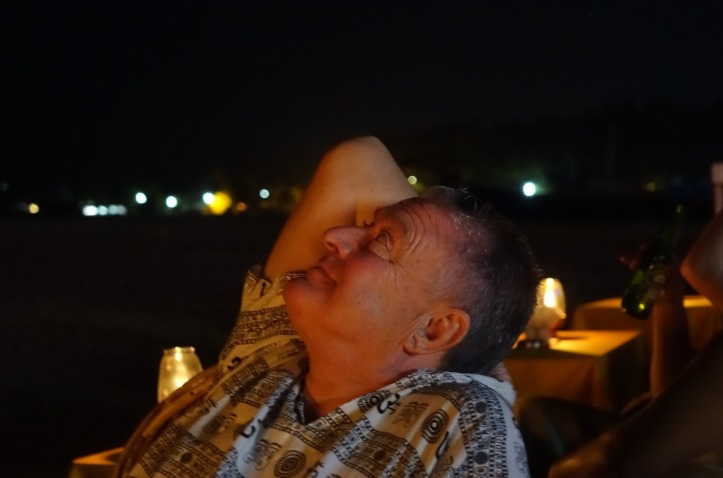 7.1484416165.eddie-watching-the-fireworks