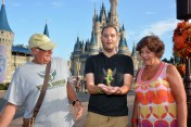 PhotoPass_Visiting_MK_405725278162