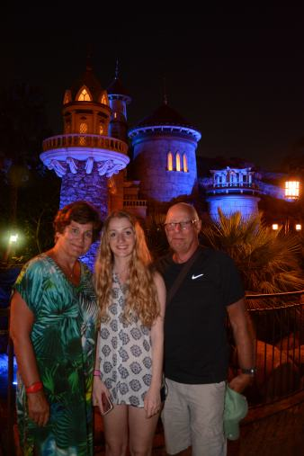 PhotoPass_Visiting_MK_406049165184