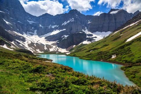 GlacierNationalParkMontana-FengWeiPhotography-Getty-5711489a3df78c3fa2b5d2a2[1]