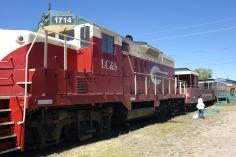 DSC03998